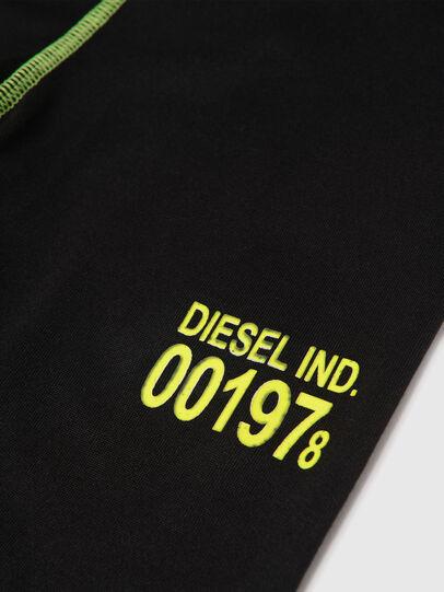 Diesel - PAITING-SKI, Schwarz - Schneeausrüstung - Image 3
