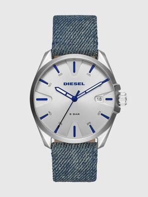 DZ1891, Jeansblau - Uhren