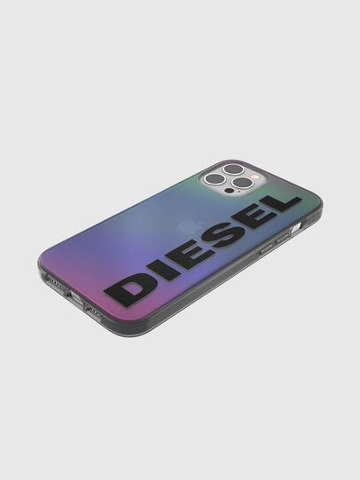 Diesel - 42574, Multicolore - Coques - Image 4
