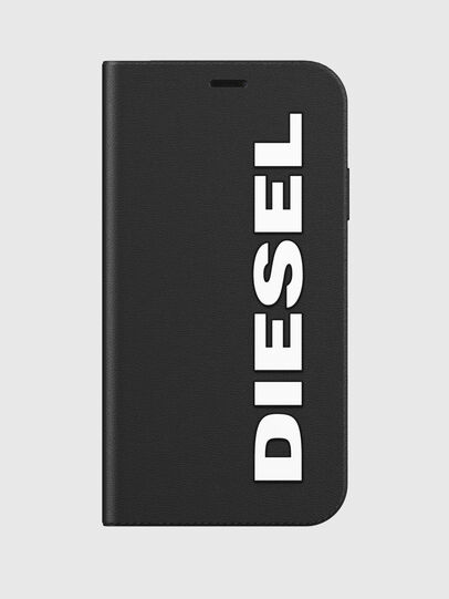 Diesel - 41973, Noir - Coques - Image 2