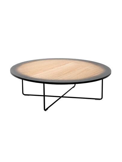 Diesel - MY MOON MY MIRROR - PETITE TABLE, Multicolor  - Furniture - Image 1