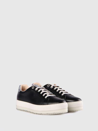 Diesel - S- ANDYES W,  - Sneakers - Image 2
