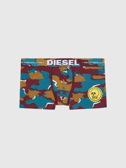 Diesel - UMBX-DAMIEN, Bunt - Boxershorts - Image 4
