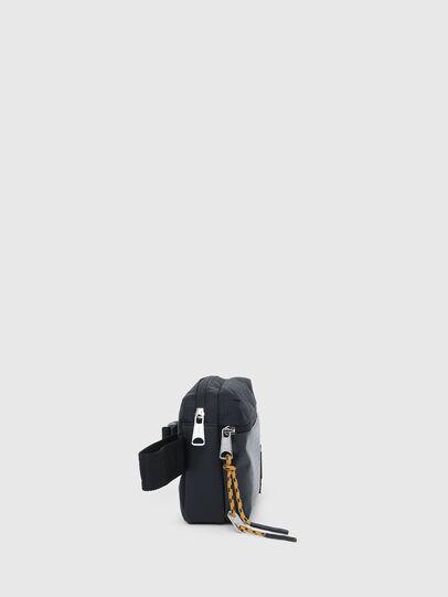 Diesel - BELTYO, Noir - Sacs ceinture - Image 3