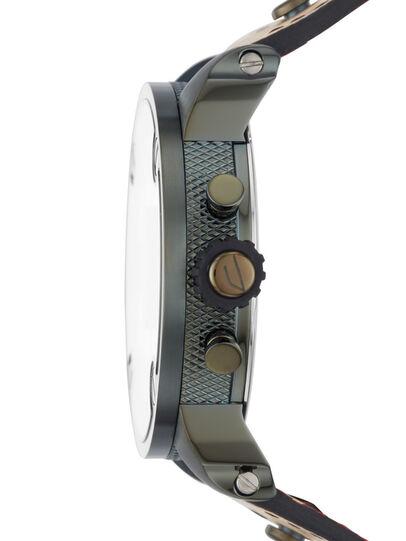 Diesel - DZ7409,  - Uhren - Image 2