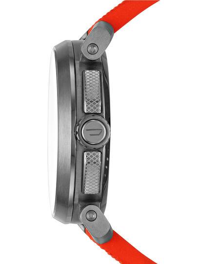 Diesel - DT1005,  - Smartwatches - Image 2