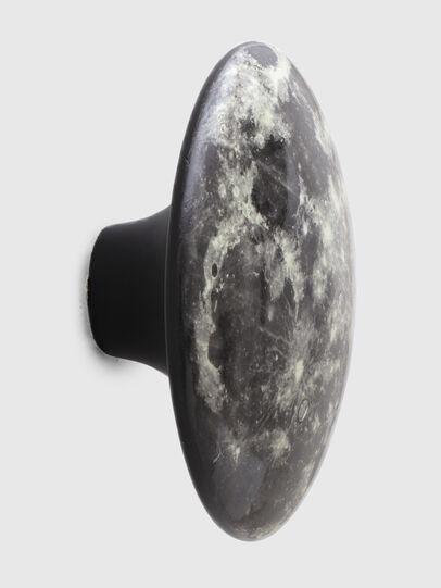 Diesel - 13229 Cosmic Diner, Grey - Home Accessories - Image 1