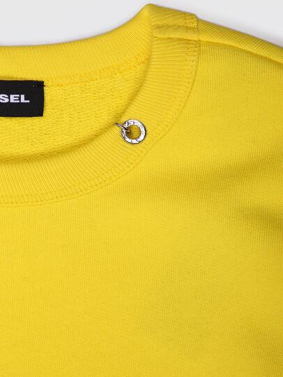 Diesel - SITRO,  - Sweatshirts - Image 3