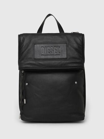Diesel - JULIET, Noir - Sacs à dos - Image 1