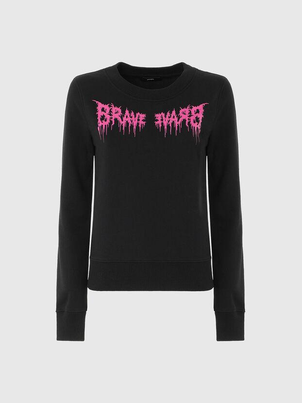 F-AMOUS, 9XX - Sweatshirts