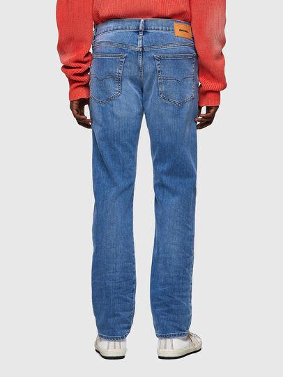 Diesel - D-Mihtry 009EK, Light Blue - Jeans - Image 2