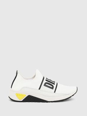 S-KB SOE, Weiß - Sneakers