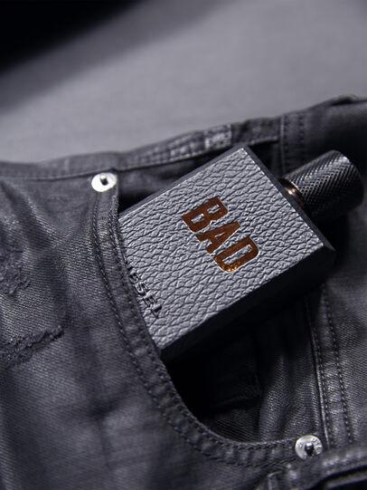 Diesel - BAD 50ML,  - Bad - Image 6
