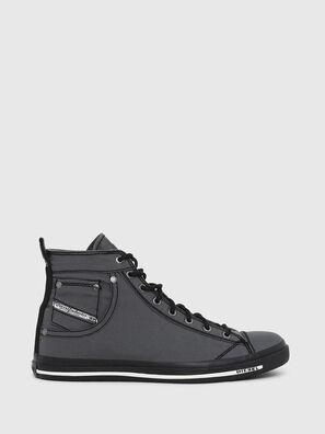 EXPOSURE I, Dunkelgrau - Sneakers