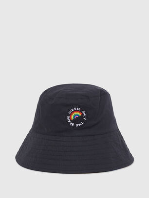 FISHERCAP-P,  - Hüte