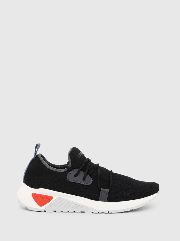S-KB SLE, Schwarz - Sneakers
