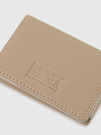Diesel - LORETTINA, Rose - Bijoux et Gadgets - Image 5