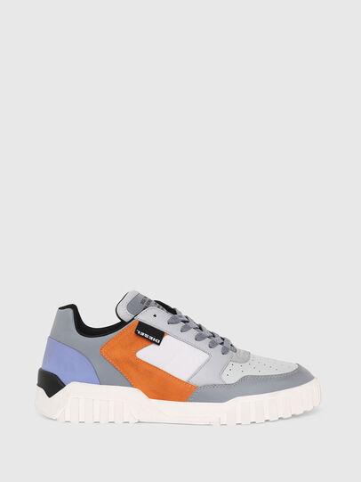 Diesel - S-RUA LOW90,  - Sneakers - Image 1