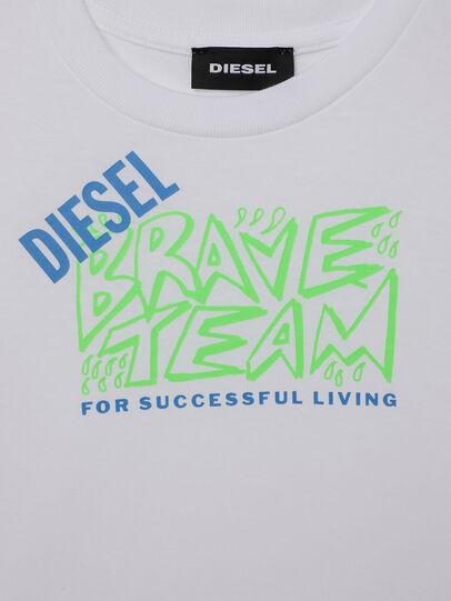 Diesel - TESSOB-R,  - T-shirts et Hauts - Image 3