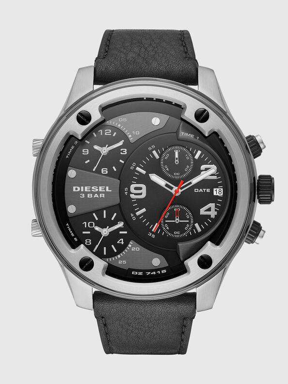 DZ7415,  - Uhren