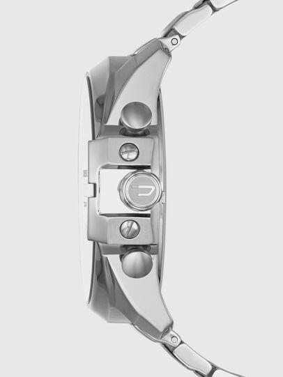 Diesel - DZ4308,  - Uhren - Image 2