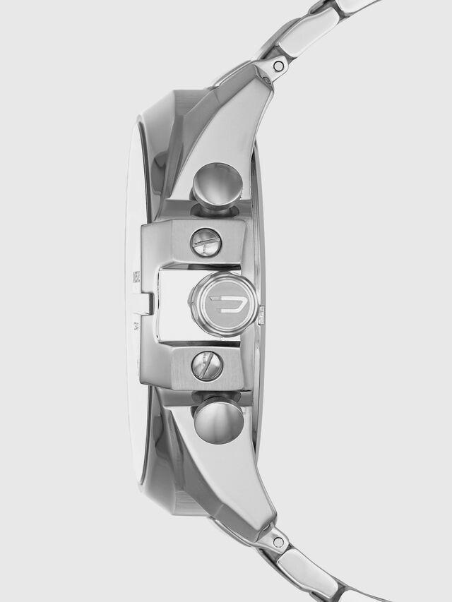Diesel - DZ4308, Grau - Uhren - Image 2