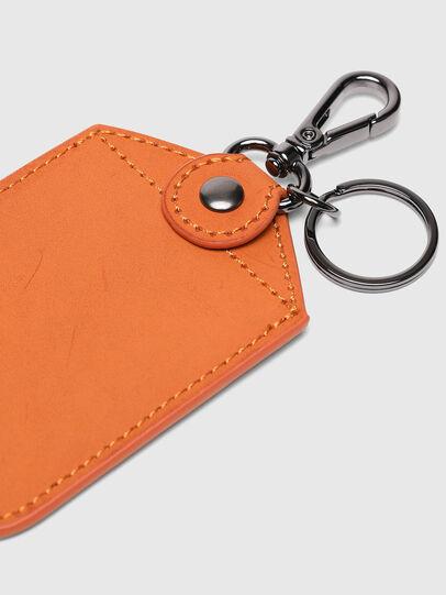 Diesel - TASKBOTTLE, Orange - Bijoux et Gadgets - Image 2