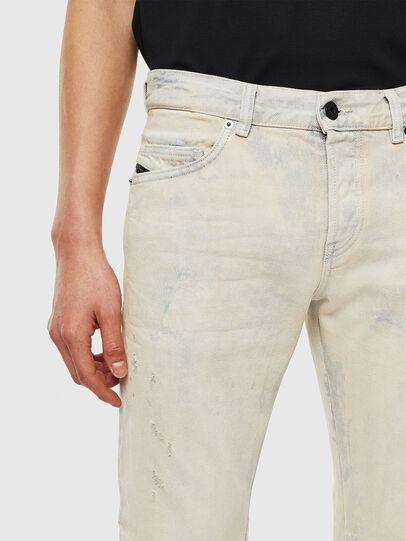 Diesel - TYPE-2014, Hellblau - Jeans - Image 3