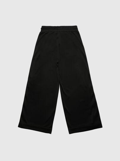 Diesel - PLENNE, Noir - Pantalons - Image 2