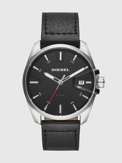 Diesel - DZ1862, Schwarz - Uhren - Image 1