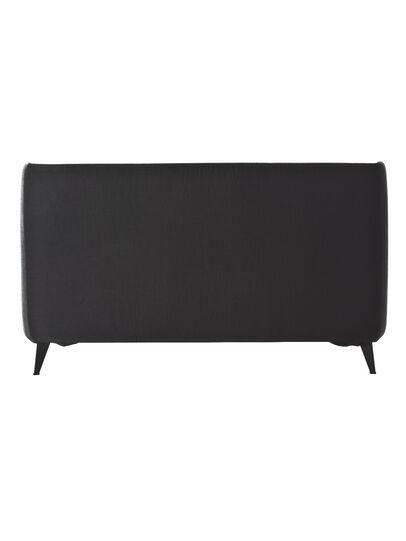 Diesel - GIMME SHELTER BED, Multicolor  - Furniture - Image 4