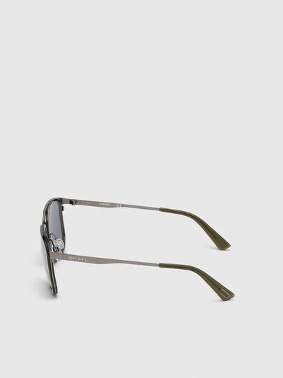 Diesel - DL0294,  - Sonnenbrille - Image 3