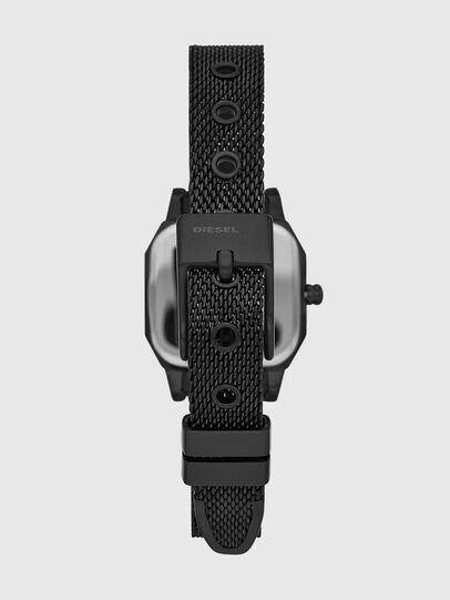 Diesel - DZ5594, Schwarz - Uhren - Image 2