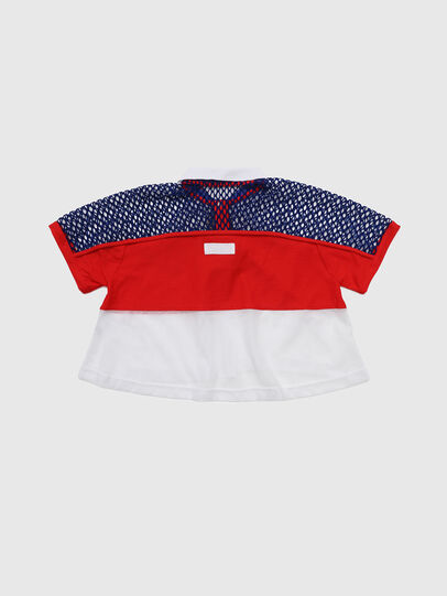 Diesel - TVAITEA,  - T-Shirts und Tops - Image 2