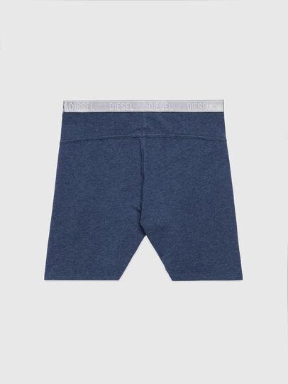 Diesel - UFLB-FAUSTINCUT-DN, Bleu Clair - Pantalons - Image 2