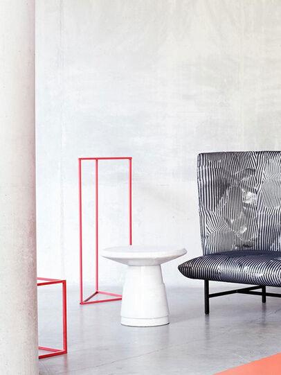 Diesel - GIMME SHELTER, Multicolor  - Furniture - Image 5