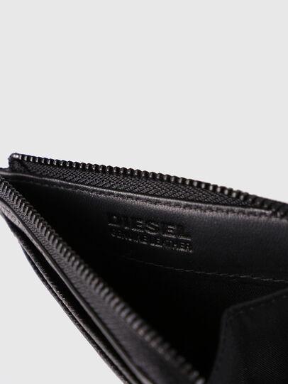 Diesel - PASS ME,  - Continental Portemonnaies - Image 4
