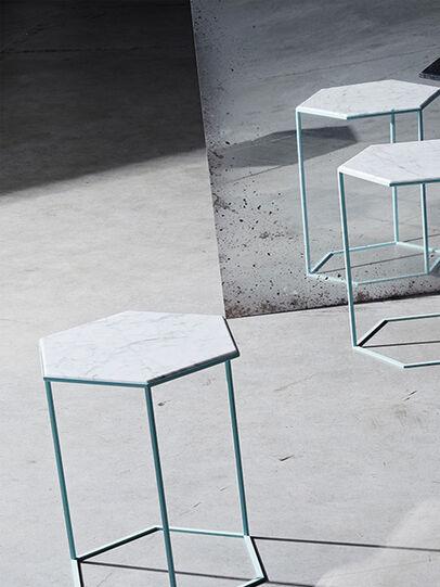 Diesel - HEXXED, Multicolor  - Furniture - Image 1