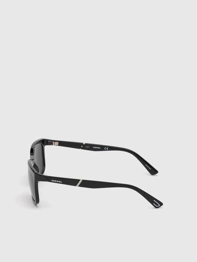 Diesel - DL0262,  - Sonnenbrille - Image 3
