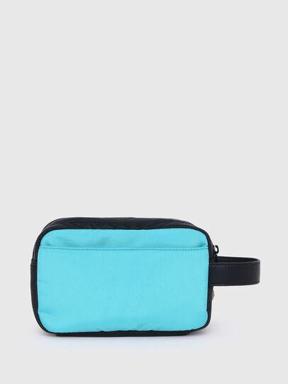 Diesel - POUCHUR, Bleu/Noir - Bijoux et Gadgets - Image 2