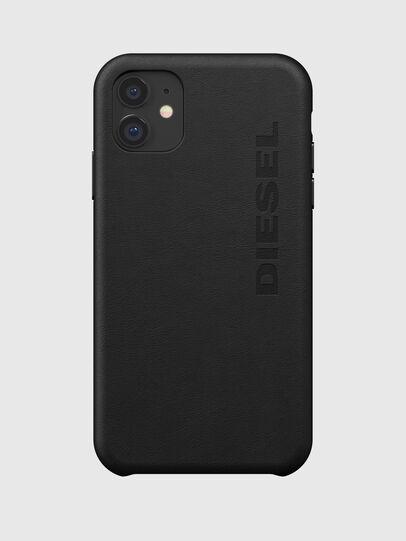 Diesel - 42001, Noir - Coques - Image 2
