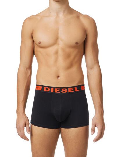 Diesel - UMBX-KORYTHREEPACK, Bunt/Weiß - Boxershorts - Image 1