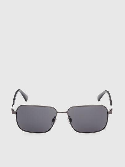 Diesel - DL0354,  - Sunglasses - Image 1