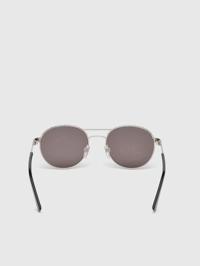 Diesel - DL0265,  - Sonnenbrille - Image 4