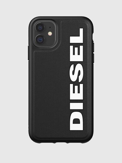 Diesel - 41981, Noir - Coques - Image 2