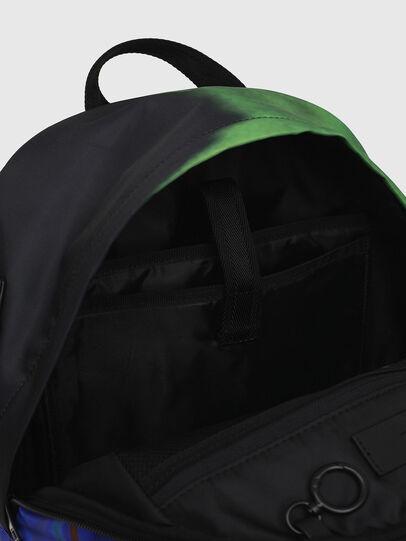 Diesel - RODYO, Multicolore - Sacs à dos - Image 4