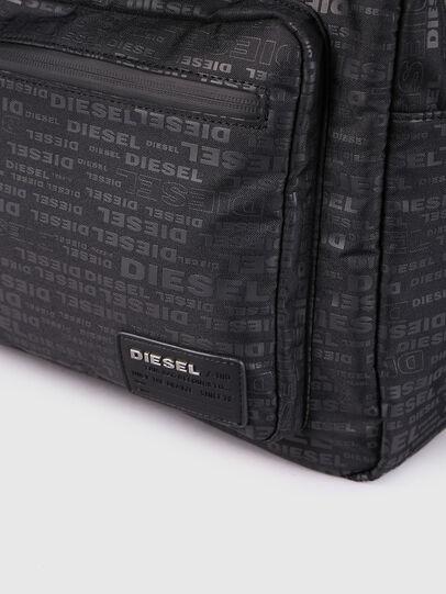 Diesel - F-DISCOVER BRIEFCASE,  - Aktenkoffer - Image 5