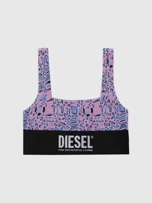 https://ch.diesel.com/dw/image/v2/BBLG_PRD/on/demandware.static/-/Sites-diesel-master-catalog/default/dw5883414e/images/large/A01952_0TBAL_E5366_O.jpg?sw=297&sh=396