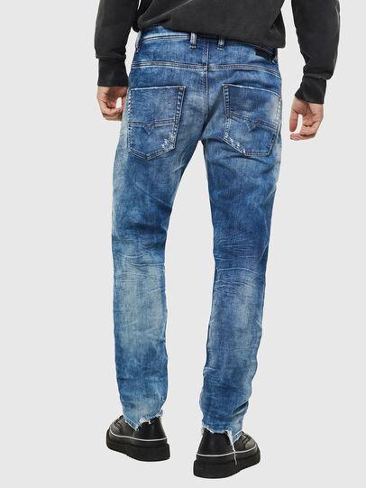 Diesel - Krooley JoggJeans 087AC,  - Jeans - Image 2