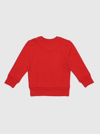 Diesel - SALLIB-R,  - Sweatshirts - Image 2